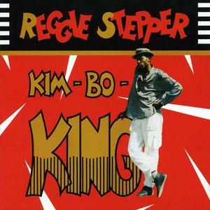 Bild für 'Kim-Bo-King'