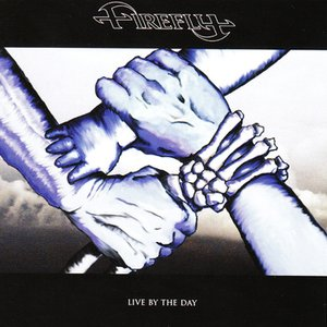 Image for 'Live By The Day'