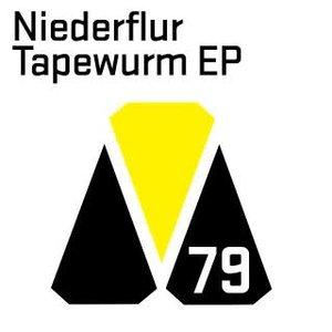 Image for 'Schleichfahrt (Original Mix)'