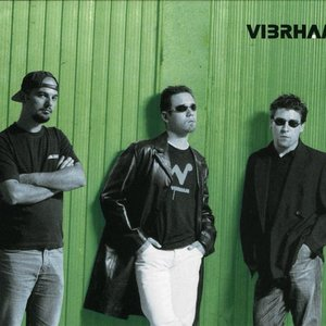 Image for 'Vibrham'
