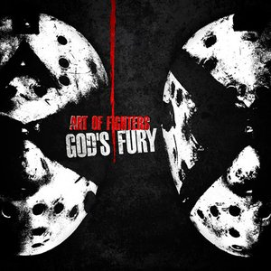 Image for 'God's Fury'