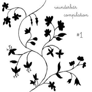 Image for 'Wunderbär Compilation #1'