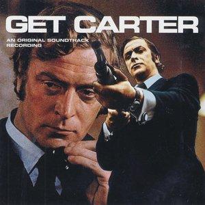 Image for 'Get Carter (An Original Soundtrack Recording)'