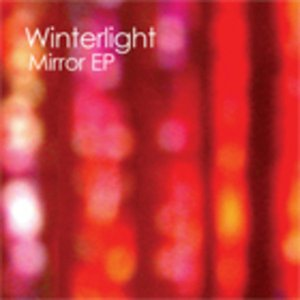 Image for 'Mirror EP'