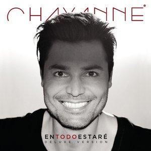 Bild für 'En Todo Estaré (Deluxe Edition)'