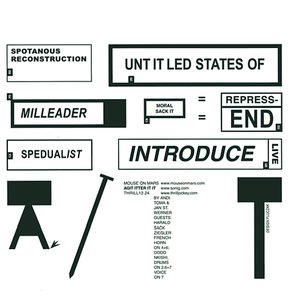 Image for 'Unt It Led States Of'