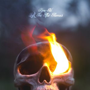 Imagem de 'Left In The Flames'