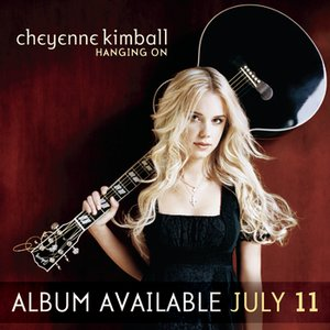 """Image for 'Hanging On (Theme from """"Cheyenne"""" on MTV)'"""