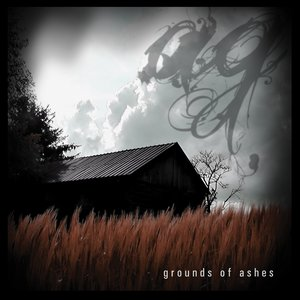 Image for 'Grounds of Ashes'