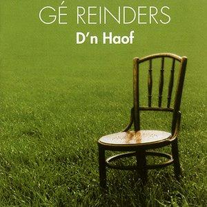 Bild für 'D'n haof'
