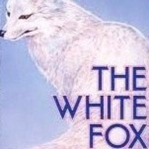 Image for 'The White Fox'