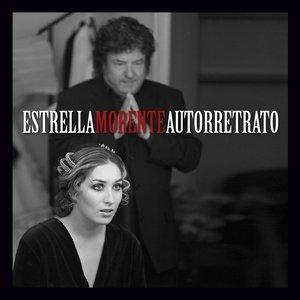 Image for 'Autorretrato'