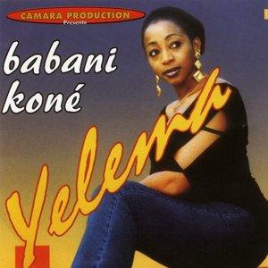 Image for 'Yelema, Sonink? Musi'