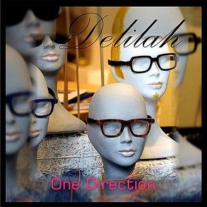 Bild für 'One Direction'