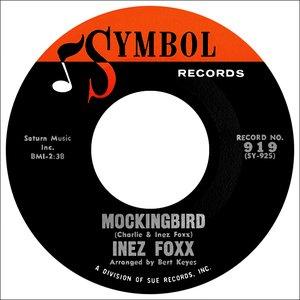 Image for 'Mockingbird'
