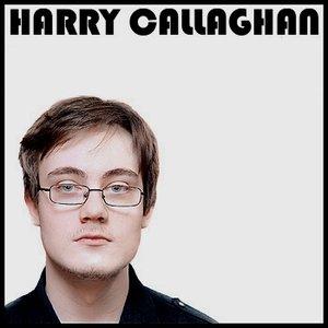 Bild för 'Harry Callaghan'