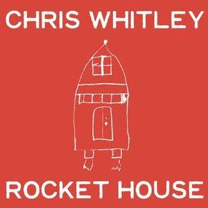 Immagine per 'Rocket House'
