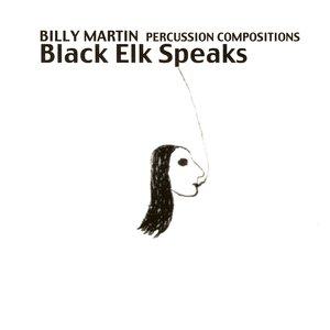 Image for 'Black Elk Speaks'