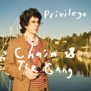 Image for '(I've Got) Privilege b/w Detroit Music'