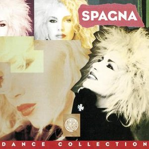 Image for 'Dance Collection'