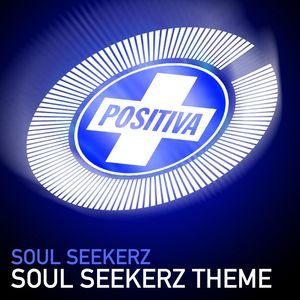 Immagine per 'Soul Seekerz Theme'