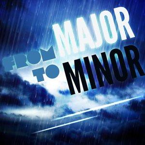 Изображение для 'Minor'