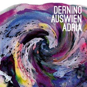 Image for 'Adria'