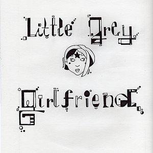 Bild für 'Lullaby'