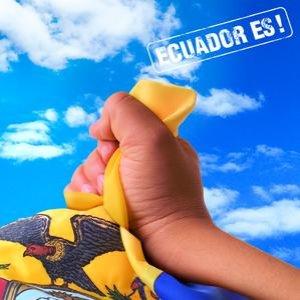 Imagem de 'Ecuador Es'