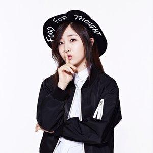Bild för '유나킴 (Yuna Kim)'