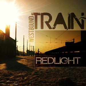 Bild för 'Westbound Train'