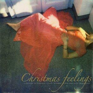 Image for 'Christmas Feelings'