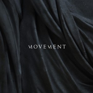 Image for 'Movement EP'