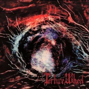 Bild für 'Crushed Under…'