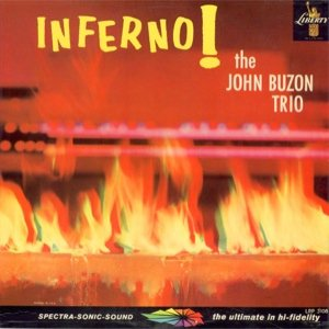 Image for 'Inferno!'