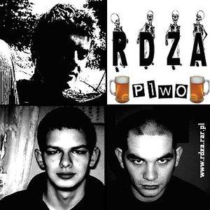 Image for 'rdza'