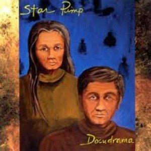 Image for 'Docudrama'