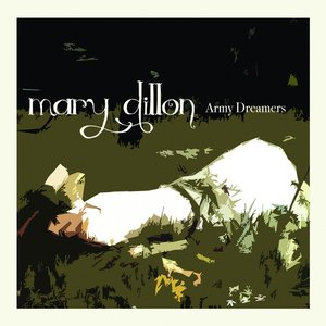 Image for 'Army Dreamers'