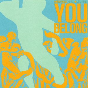 Image for 'You Belong'