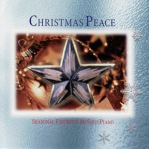 Image for 'Christmas Peace (Instrumental)'