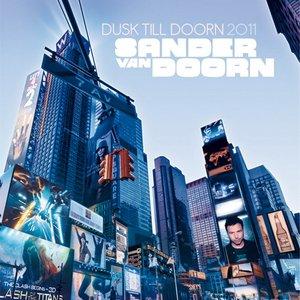 Image for 'Capetown (Original Mix)'