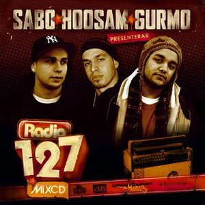 Imagem de 'Radio 127'