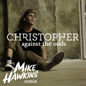 Image for 'Against the Odds (Mike Hawkins Remix)'