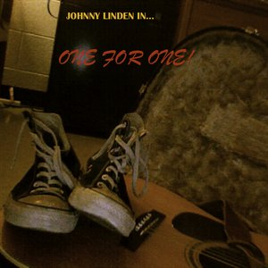 Image for 'One For One'