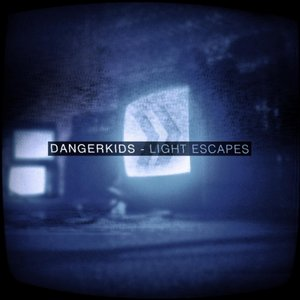Image for 'Light Escapes'