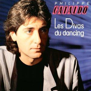 Image for 'Les divas du dancing - EP'