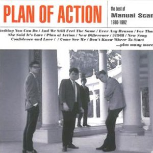 Immagine per 'Plan of Action'