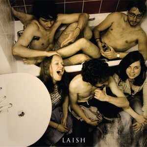 Image for 'Laish'
