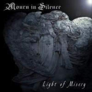 Image for 'light of misery'