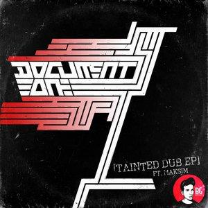 Imagen de 'Tainted Dub EP'